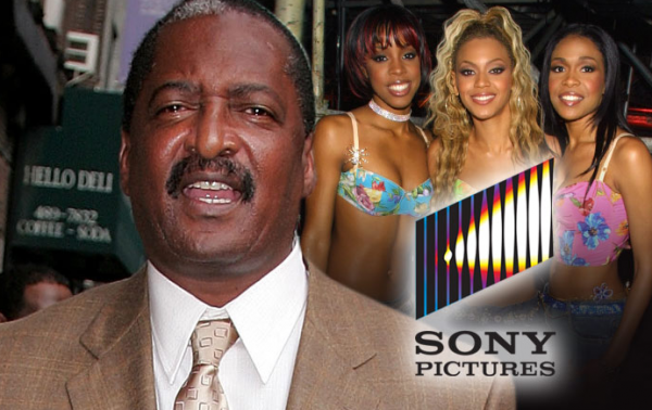 mathew-knowles-that-grape-juice-2014-destinys-child
