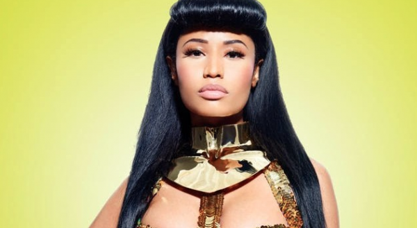 nicki-minaj-that-grape-juice-2014-899000