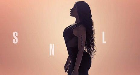 Watch:  Nicki Minaj Rocks 'SNL'  *Updated*