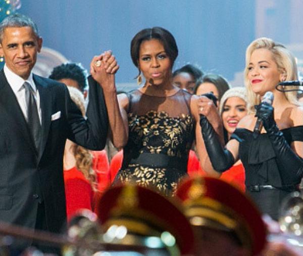 obama-michelleobama-rita-ora-that-grape-juice