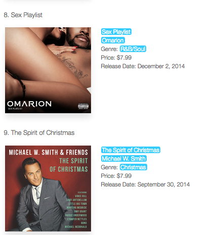 omarion-sex-playlist-that-grape-juice
