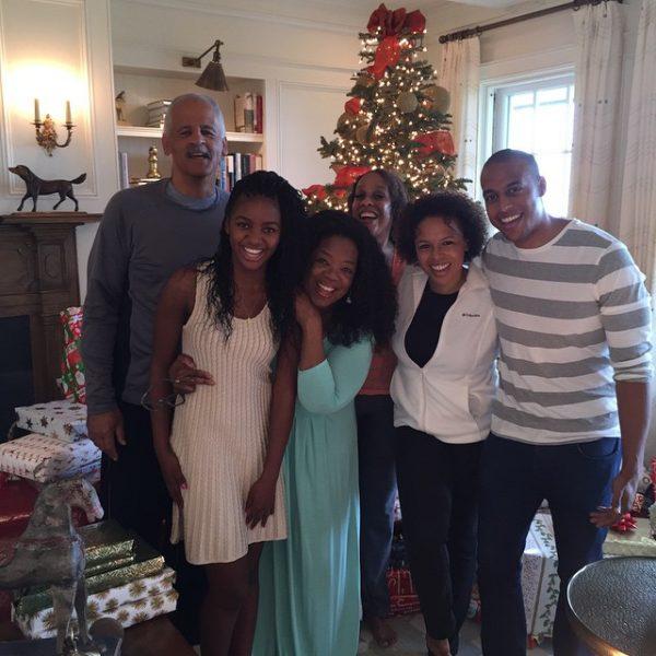 oprah-christmas-thatgrapejuice