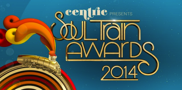 soul-train-awards-2014-thatgrapejuice