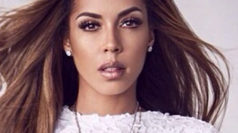Report:  VH1 'Hit the Floor' Star Stephanie Moseley Killed By Rapper Husband