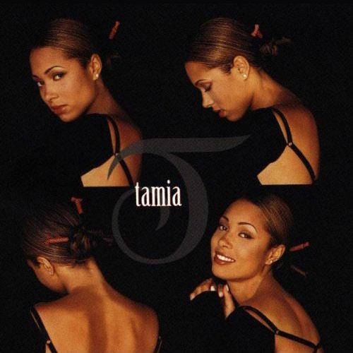 tamia-thatgrapejuice-debut album