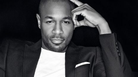 Weigh In:  R&B Crooner Tank Slams Fans/Music Industry For Not Supporting R&B In Fiery Instagram Rant