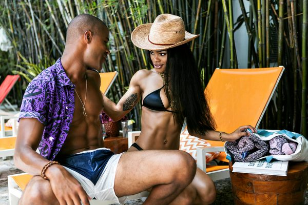 teyana-taylor-that-grape-juice-11