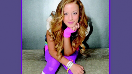 New Video: Tori Kay - 'Girl Power'
