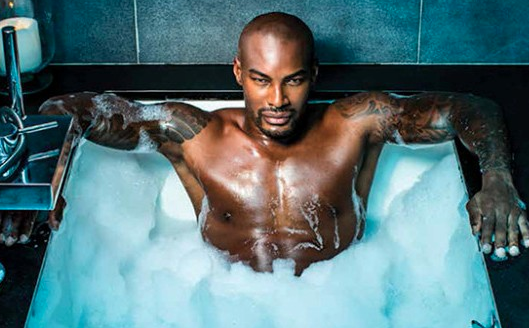 tyson-beckford-that-grape-juice-2014-9000-1