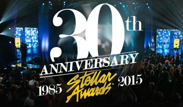 2015_30thanniv_stellarawards