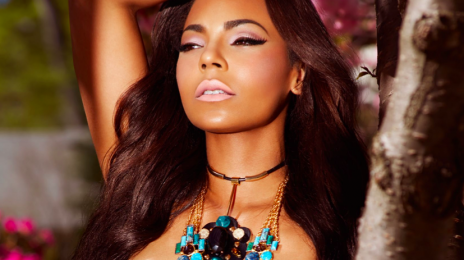 Grammy Winner Ashanti Forced To Cancel Show After Selling 24 Tickets