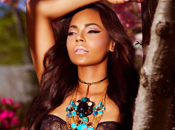 Ashanti-Braveheart-That-Grape-Juice-Entertainment-13-2