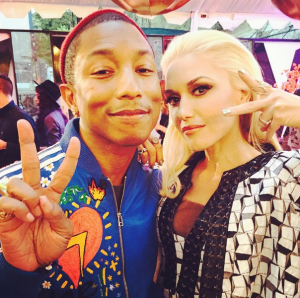 Gwen-Stefani-Pharrell-thatgrapejuice