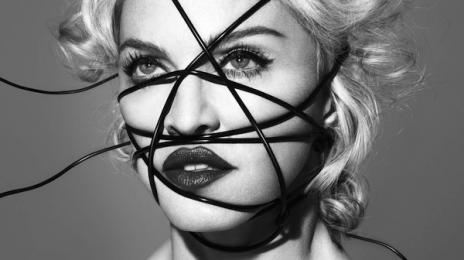 Madonna & Ariana Grande To Perform At 2015 Grammy Awards Ceremony