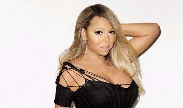Mariah-Carey-thatgrapejuice
