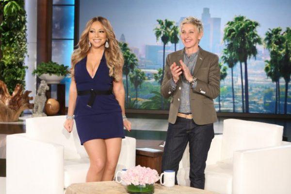 Mariah_Carey_Announces_Las_Vegas-e1fc96357acee1e13cf1a0d9f7ba134e-thatgrapejuice