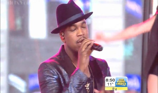 Ne-Yo-and-Juicy-J-Perform-She-Knows-on-Good-Morning-America-thatgrapejuice