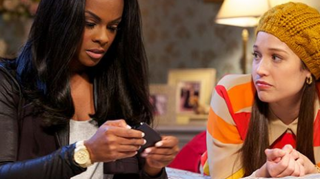 'The Haves & The Have Nots' Reaches New Ratings High
