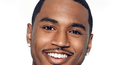 New Song: Trey Songz - 'Slow Motion'