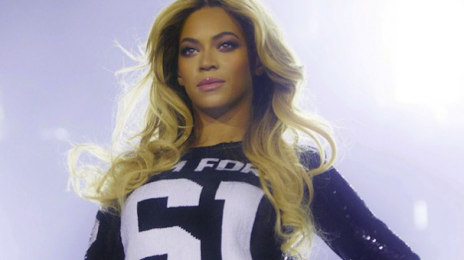 Watch: How To Sing Like Beyonce