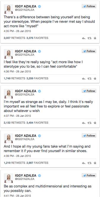 Otros artistas o famosos opinan sobre Iggy Azalea - Página 6 Screen-shot-2015-01-28-at-7.31.40-PM