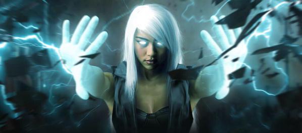 Storm-Alexandra Shipp-ThatGrapejuice2