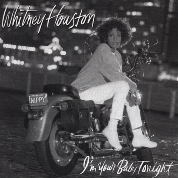 Whitney_Houston-I_m_Your_Baby_Tonight-thatgrapejuice
