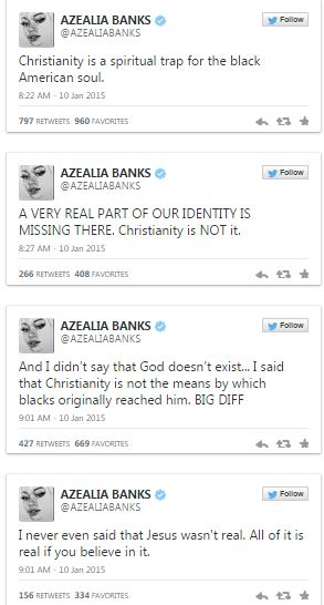 azealia v. christians2