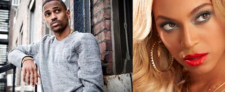 Major Lyrics Site Unveils Most-Viewed Artists Of 2014 List (Big Sean & Beyonce Featured)