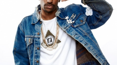 Album Tracklist: Big Sean - 'I Decided' [ft. Eminem, The-Dream, & More]