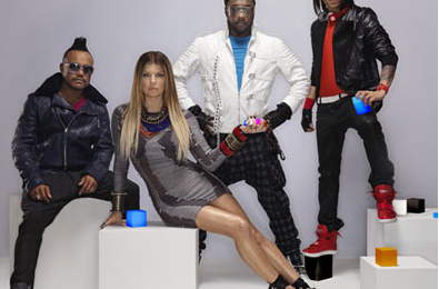 'Black Eyed Peas' Confirm New Music For 20th Anniversary