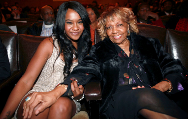 bobbi-kristina-that-grape-juice-2015