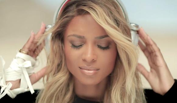 ciara-headphones-that-grape-juice