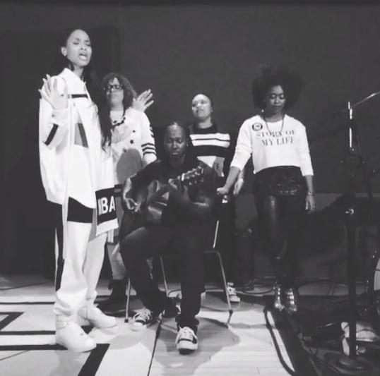 ciara-i-bet-acoustic-thatgrapejuice