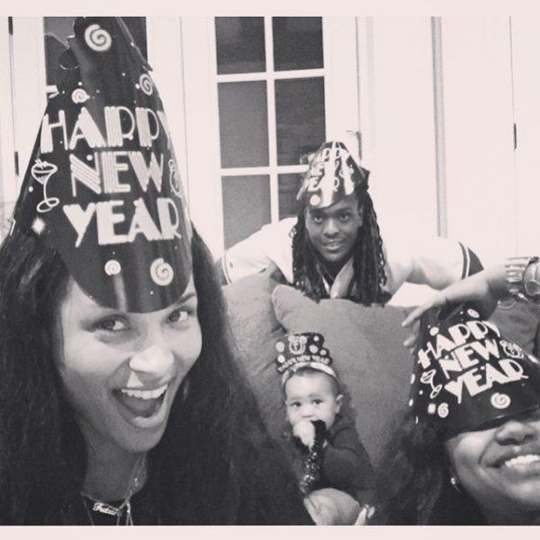 ciara-new-years-thatgrapejuice