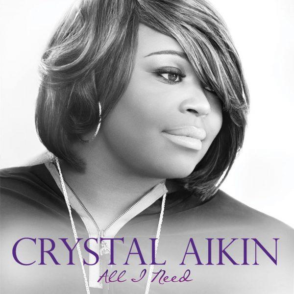 crystal aikin-thatgrapejuice