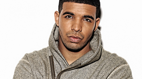 Drake To Headline 'Coachella'