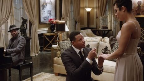 Sneak Peek: 'Empire' (Season 1 / Episode 5)