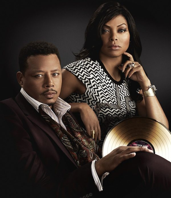 empire-fox-2015-thatgrapejuice