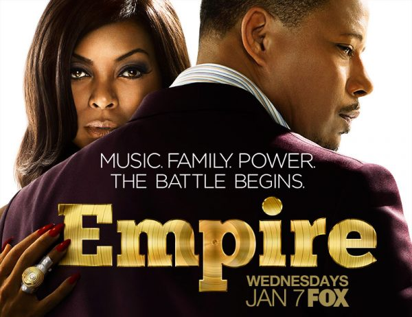 empire-fox-thatgrapejuice-