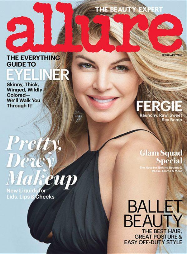 fergie-allure-cover-thatgrapejuice