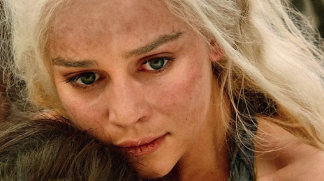 Trailer: Game Of Thrones - Season 5