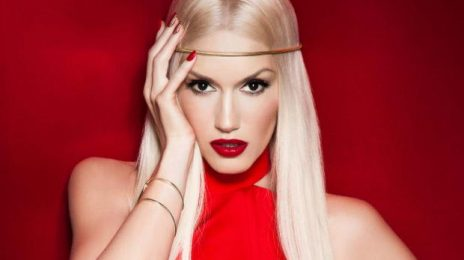 Why Isn't Gwen Stefani's Comeback Sparking Any Interest? TGJ Weighs In