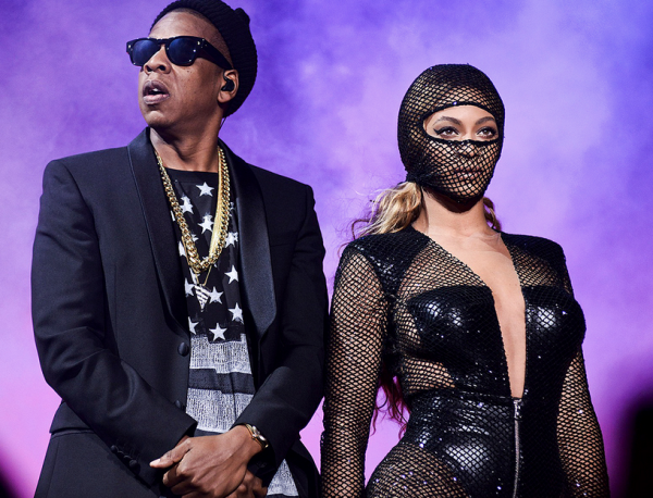 jay-z-beyonce-that-grape-juice-2015-9000