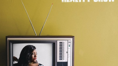 Jazmine Sullivan's 'Reality Show' Welcomes Modest Opening Sales