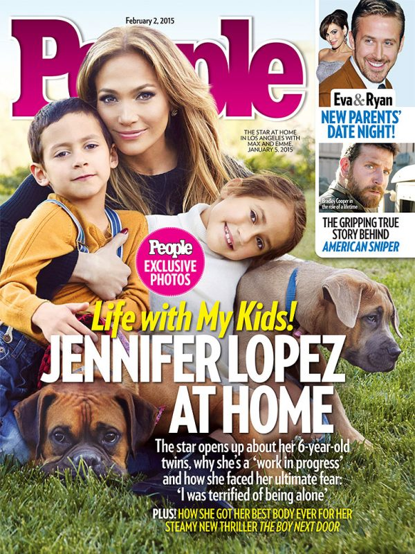 jennifer-lopez-people-magazine-thatgrapejuice