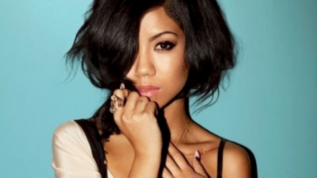 New Video: Jhene Aiko - 'Spotless Mind'
