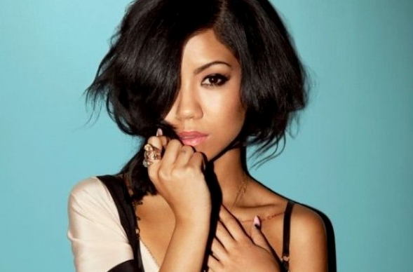 jhene-aiko-that-grape-juice-2015-99191