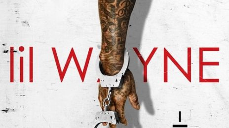 New Mixtape: Lil Wayne - 'Sorry 4 The Wait 2' (Features Include Christina Milian, Drake, & More)