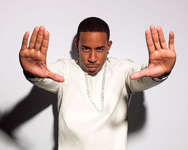 ludacris-that-grape-juice-2014-10000